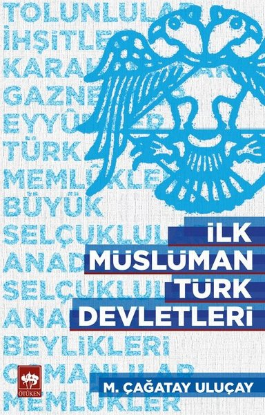 İlk Müslüman Türk Devletleri.pdf