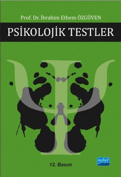 Psikolojik Testler.pdf