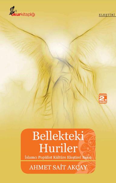 Bellekteki Huriler.pdf