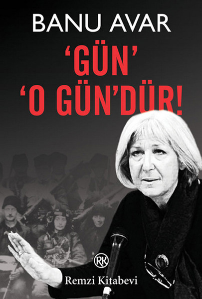 Gün O Gündür!.pdf