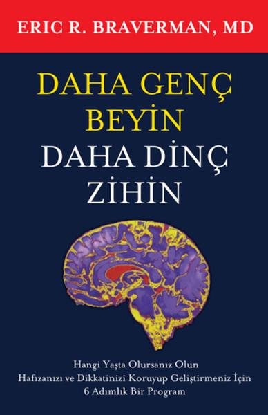 Daha Genç Beyin Daha Dinç Zihin.pdf