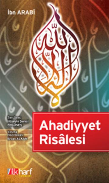 Ahadiyyet Risalesi.pdf