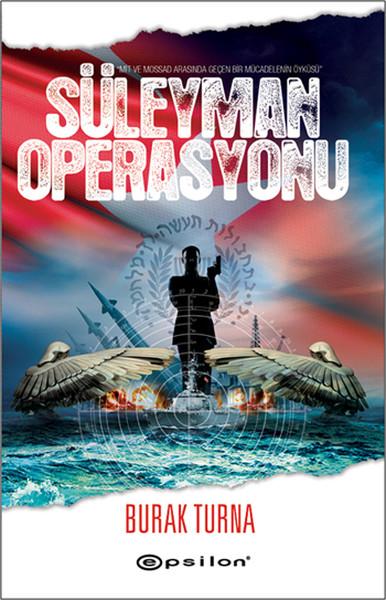 Süleyman Operasyonu.pdf