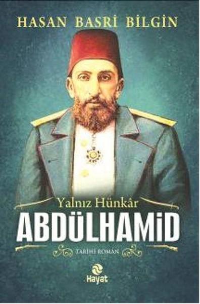 Yalnız Hünkar 2.Abdülhamid.pdf