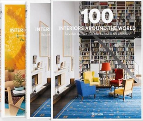 100 Interiors Around the World 2 Vol.Set.pdf