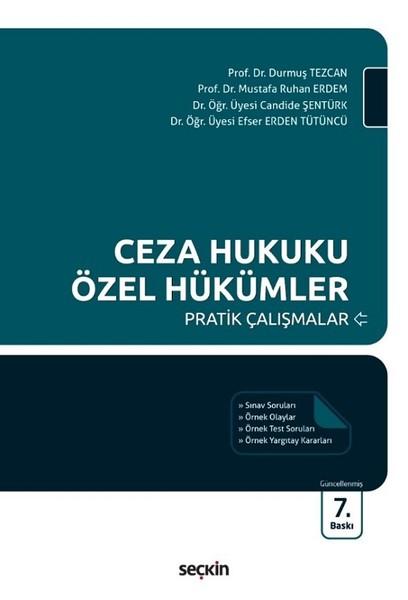 Ceza Hukuku Özel Hükümler Pratik Çalışmalar.pdf