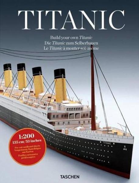 Build Your Own Titanic (25).pdf