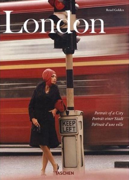 London. Portrait of a City.pdf