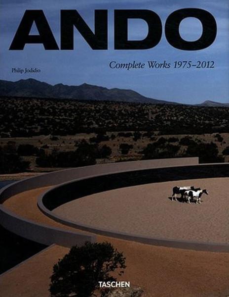 Tadao Ando, Complete Works 1975-2011.pdf