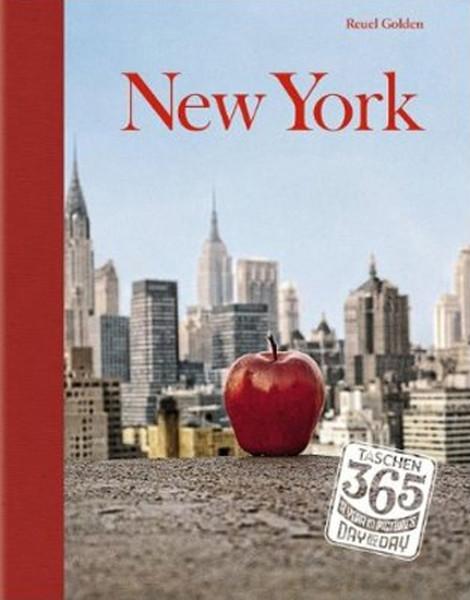 Taschen 365, Day-by-day, New York.pdf