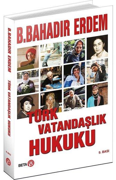 Türk Vatandaşlık Hukuku.pdf