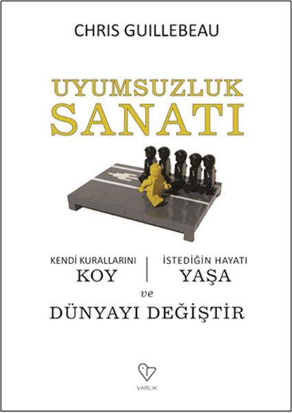Uyumsuzluk Sanatı.pdf