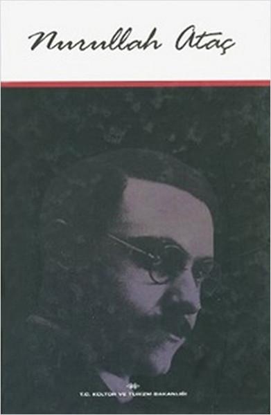 Nurullah Ataç.pdf