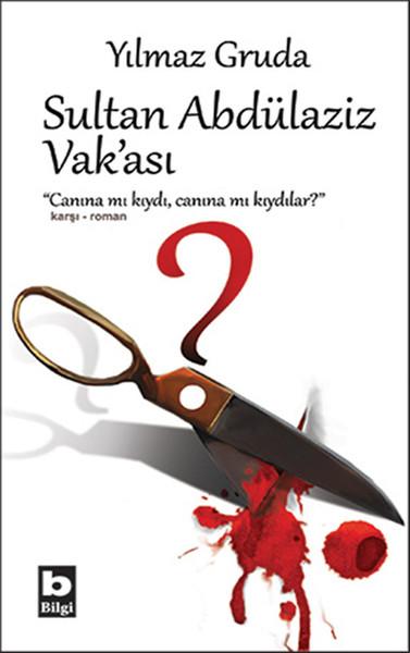 Sultan Abdülaziz Vakası.pdf