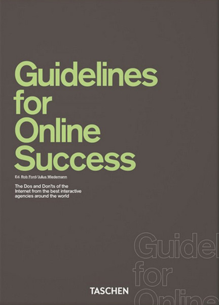 Guidelines For Online Success.pdf