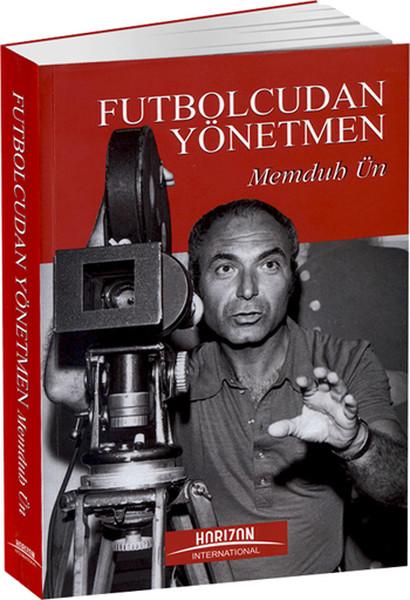 Futbolcudan Yönetmen.pdf