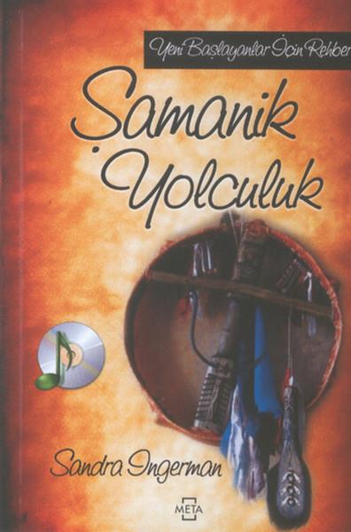 Şamanik Yolculuk - Ses CDli.pdf