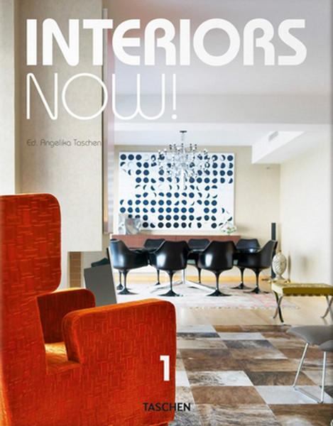 Interiors Now! Vol.1.pdf