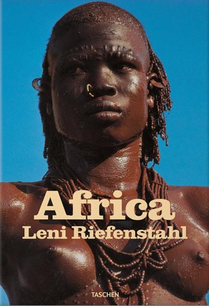 Leni Riefenstahl- Africa.pdf