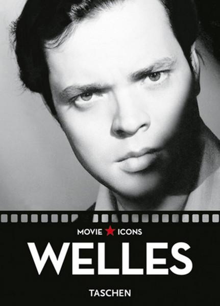 Orson Welles.pdf