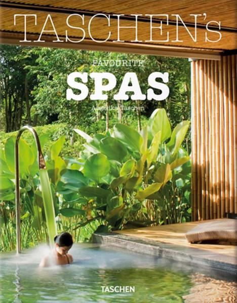 Taschens Favourite Spas.pdf