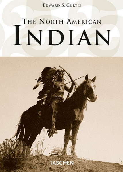 The North American Indian.pdf