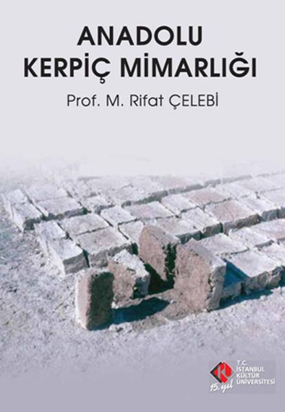 Anadolu Kerpiç Mimarlığı.pdf
