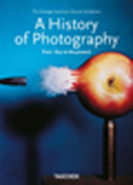 History of Photography - From 1839 to the Present.pdf