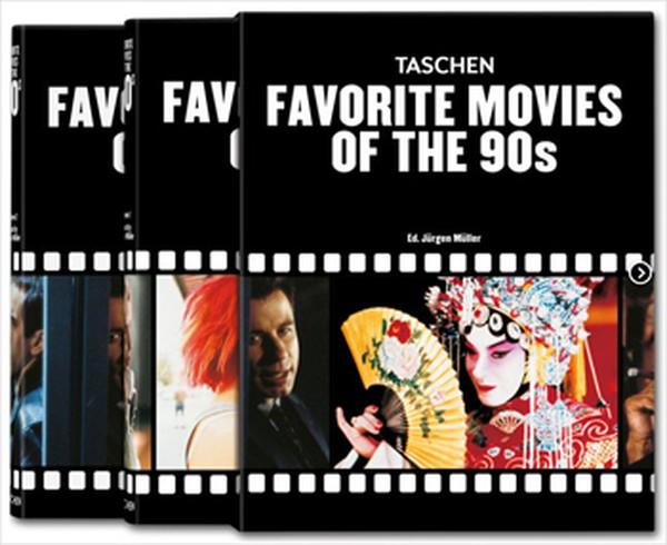 Taschens Favourite Movies of 90s.pdf