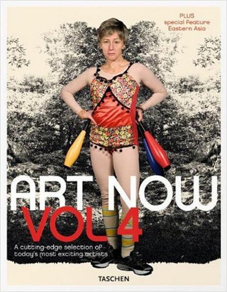Art Now! Vol 4.pdf