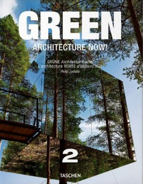 Green Architecture Now! Vol 2.pdf