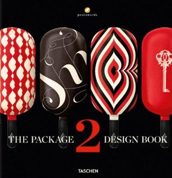 Package Design Book, Vol 2.pdf