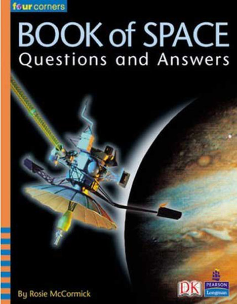 Four Corners Stg.2:The Book Of Space.pdf
