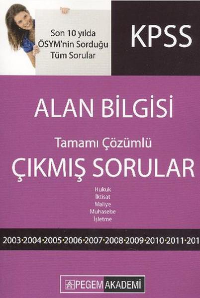 Kpss Alan Bilgisi Tam.Çöz.Çık.Sor.pdf