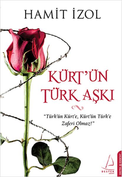 Kürtün Türk Aşkı.pdf