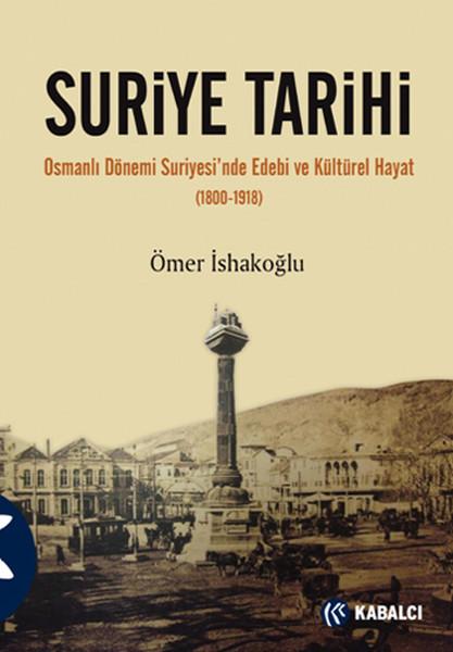 Suriye Tarihi.pdf