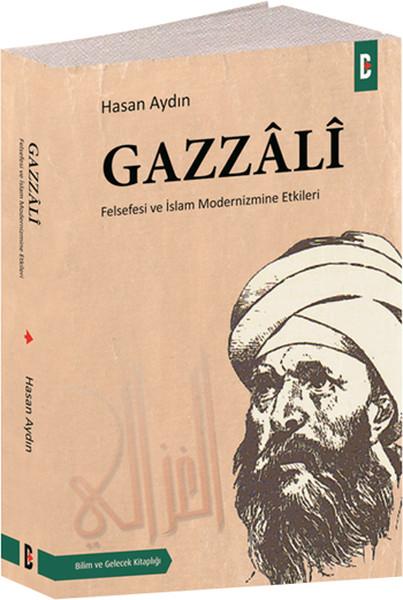 Gazzâlî.pdf