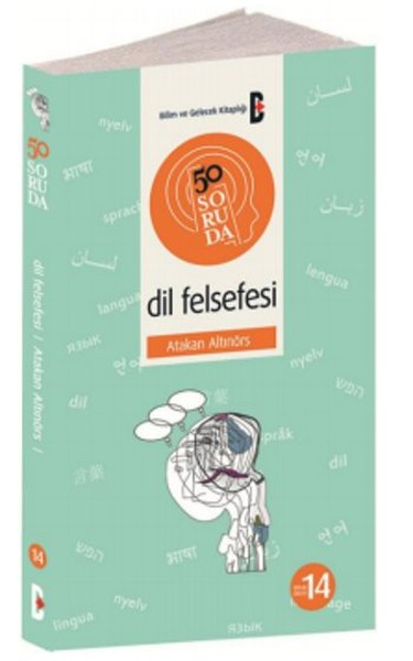 50 Soruda Dil Felsefesi.pdf