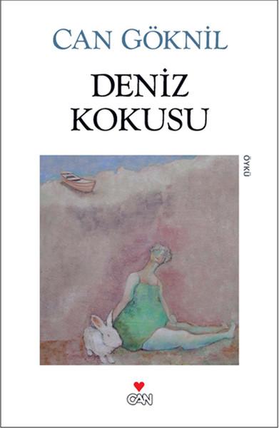 Deniz Kokusu.pdf