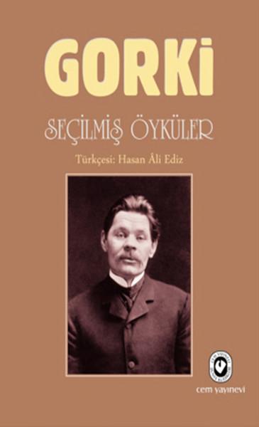 Gorki - Seçilmiş Öyküler.pdf
