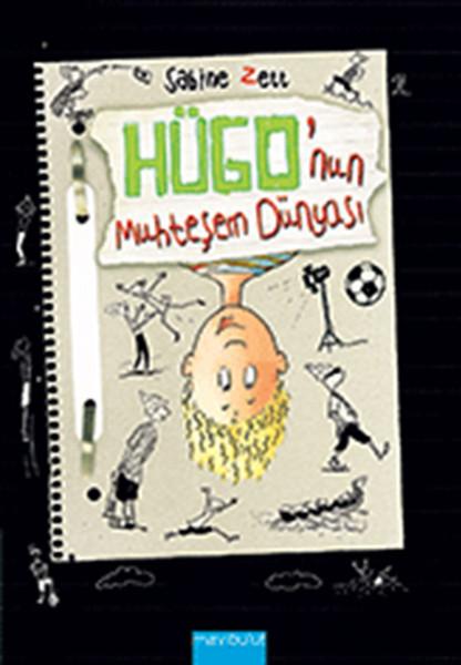 Hügo nun Muhteşem Dünyası.pdf