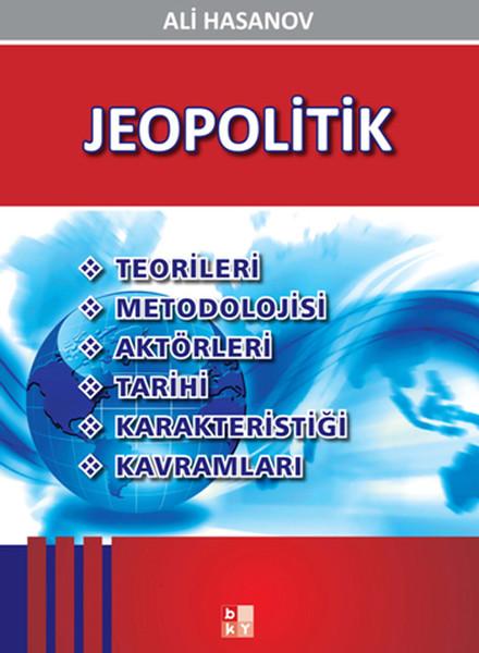 Jeopolitik.pdf