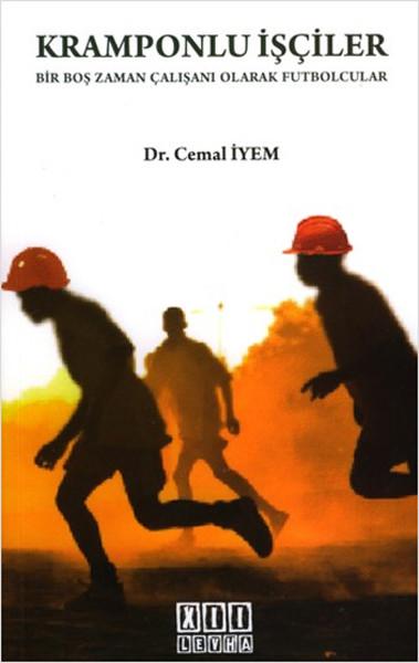 Kramponlu İşçiler.pdf