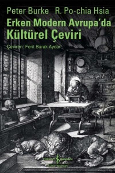 Erken Modern Avrupada Kültürel Çeviri.pdf