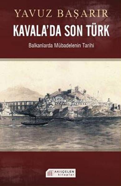 Kavalada Son Türk.pdf