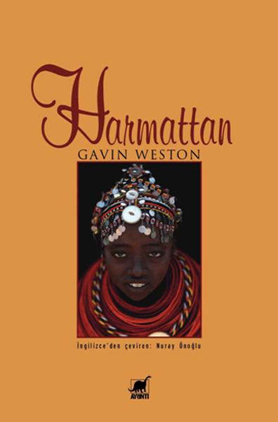 Harmattan.pdf
