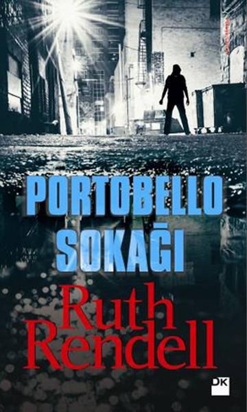 Portobello Sokağı.pdf