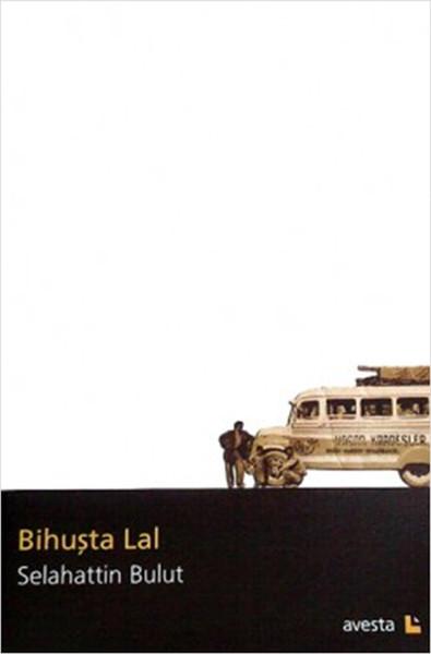 Bilhuşta Lal.pdf