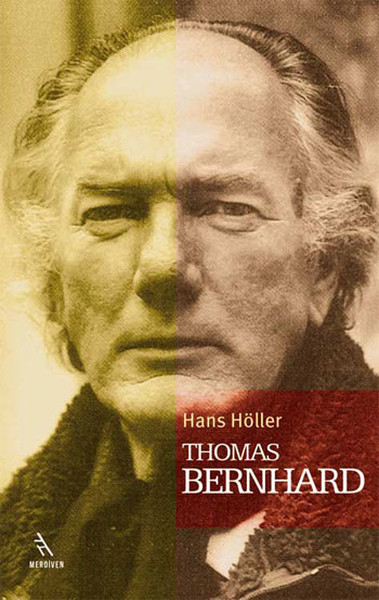 Thomas Bernhard.pdf