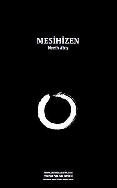 Mesihizen.pdf